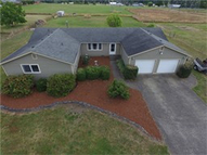 29405 3rd Ave S Roy WA, 98580