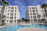 27770 Canal Road 108 Orange Beach AL, 36561