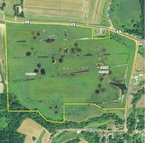 82.3 Acres County Road D Richland Center WI, 53581