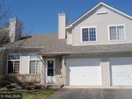 9347 Turnberry Alcove Woodbury MN, 55125