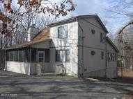 105 Acorn Ct Lackawaxen PA, 18435