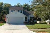 6896 Hilmar Drive Westerville OH, 43082