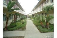 2890 E Artisia Bl #23 Long Beach CA, 90805