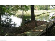 3.4 Acres River Point Drive North VA, 23128