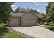 13332 Hynes Road Rogers MN, 55374