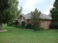 30014 Greenhill Drive Whitney TX, 76692
