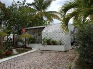 55 Boca Chica Rd Unit: 400 Key West FL, 33040