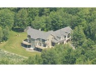 85 Friedsam Dr Chesterfield NH, 03443