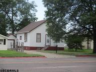 3014 Avenue B Scottsbluff NE, 69361