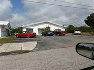 12206 Rosaro Avenue North Port FL, 34287