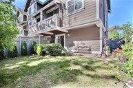 9430 15th Ave Sw #A, Seattle WA, 98106