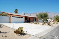 2105 East Del Lago Road Palm Springs CA, 92262