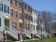 11311 King George Dr #8 Silver Spring MD, 20902