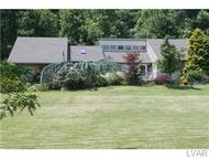 4175 Sherry Hill Rd Hellertown PA, 18055