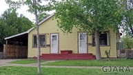 337 Belford Ave. Grand Junction CO, 81501