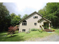 112 Trillium Hill Road Pittsfield VT, 05762