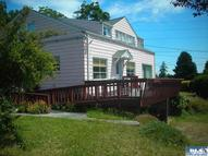 8692 Old Olympic Hwy Sequim WA, 98382