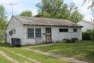 2662 East 22nd Ave Gary IN, 46407