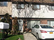 304 Rolling Hill Green Staten Island NY, 10312