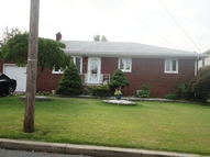 33 Enfield Rd Colonia NJ, 07067