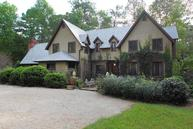 176 Merry Way Southern Pines NC, 28387