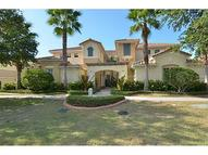 1371 Emerald Dunes Dr Sun City Center FL, 33573
