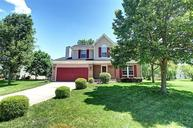924 Carriage Ln Miamisburg OH, 45342