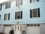 48 Pocantico Street B Sleepy Hollow NY, 10591