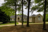 166 Deerhollow Road Bogart GA, 30622