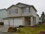 4415 E 16th Spokane WA, 99212