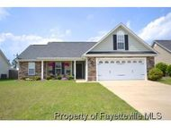 5214 Woodpecker Drive Hope Mills NC, 28348