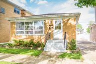 1106 Hannah Avenue West Forest Park IL, 60130