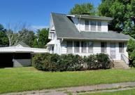 350 Valley Drive Morton MN, 56270