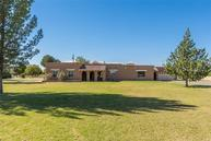 6985 Mcnutt Road 1 Anthony NM, 88021