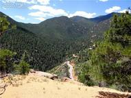 5444 Founders Point Manitou Springs CO, 80829