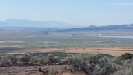 Tbd Pioneer Way Lot 16 Spring Creek NV, 89815