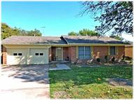 508 S Carter Street Whitewright TX, 75491