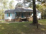 1489 Epworth Road Aylett VA, 23009