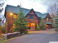 19 Twin Maple Ln Windham NY, 12496