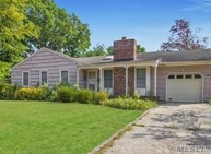 49 Wilstan Ave Patchogue NY, 11772