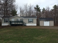 163 Warren Hill Road Smithfield ME, 04978