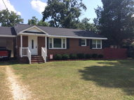 110 Bordeaux Street North Augusta SC, 29841