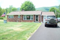 9335 Us Route 220 Bedford PA, 15522