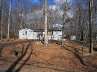 225 Powderhorn Dr Lackawaxen PA, 18435