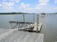 32 Piccadelly Cr Beaufort SC, 29907