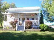 593 Pendell Hill Road Whitney Point NY, 13862