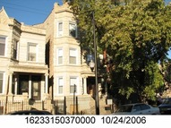 1822 South Central Park Avenue Chicago IL, 60623