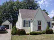 40 Fourth St. Shelby OH, 44875