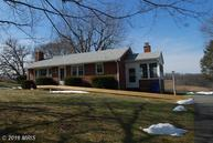 25010 Kings Valley Road Damascus MD, 20872
