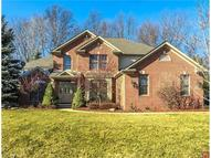3182 Oakwood Trl Broadview Heights OH, 44147
